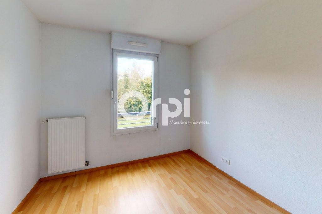 Appartement à vendre 5 101.53m2 à Montigny-lès-Metz vignette-6
