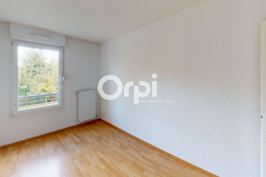 Appartement à vendre 5 101.53m2 à Montigny-lès-Metz vignette-8