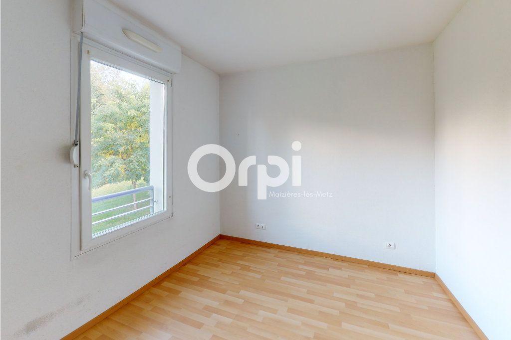 Appartement à vendre 5 101.53m2 à Montigny-lès-Metz vignette-9
