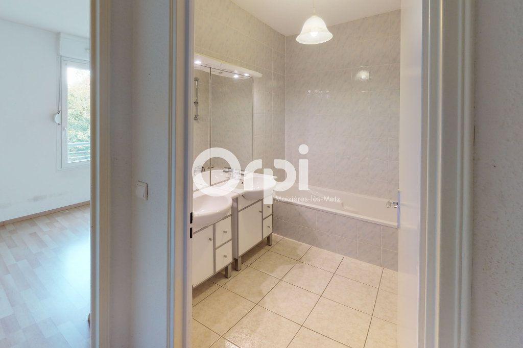Appartement à vendre 5 101.53m2 à Montigny-lès-Metz vignette-10