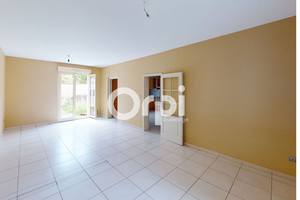 Maison à vendre 9 175m2 à Florange vignette-1