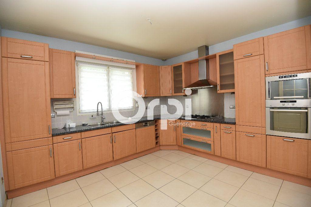 Maison à vendre 9 175m2 à Florange vignette-2