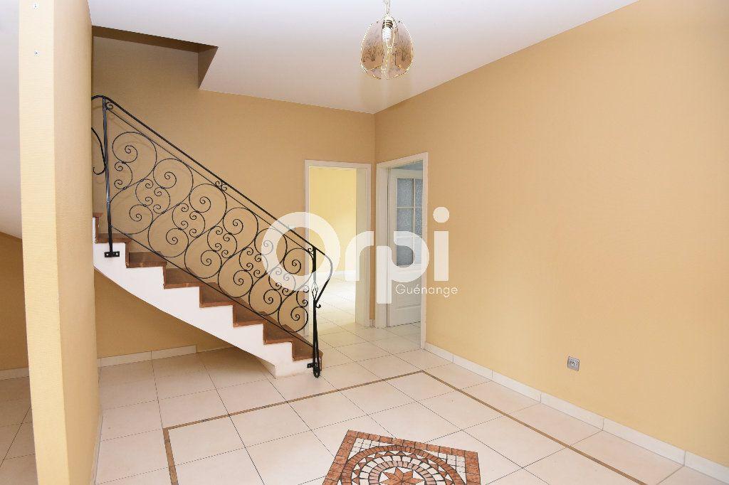 Maison à vendre 9 175m2 à Florange vignette-4
