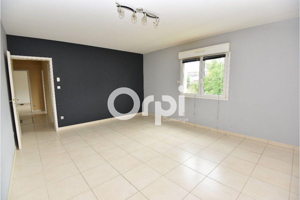 Maison à vendre 9 175m2 à Florange vignette-5