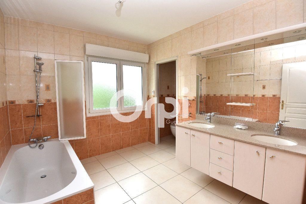 Maison à vendre 9 175m2 à Florange vignette-6