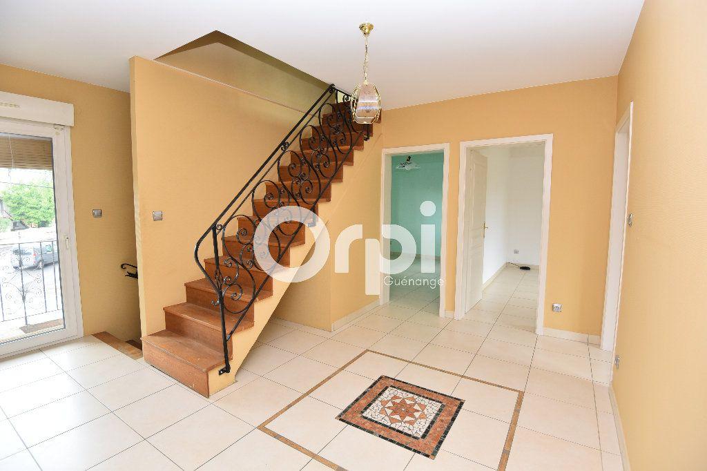 Maison à vendre 9 175m2 à Florange vignette-9