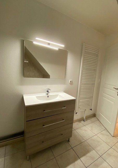 Appartement à louer 3 39m2 à Vitry-sur-Orne vignette-3
