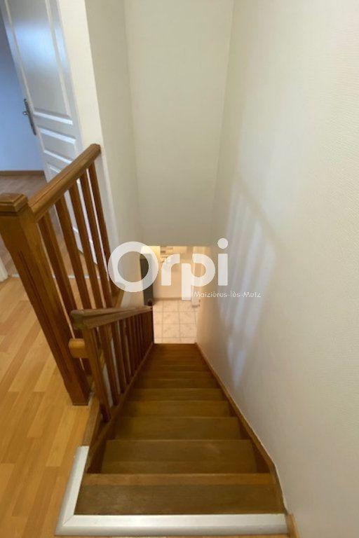 Appartement à louer 2 39m2 à Vitry-sur-Orne vignette-3