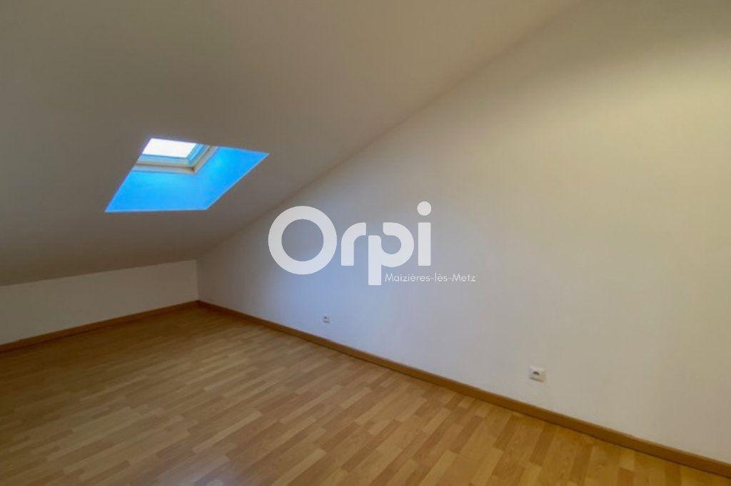 Appartement à louer 2 39m2 à Vitry-sur-Orne vignette-4