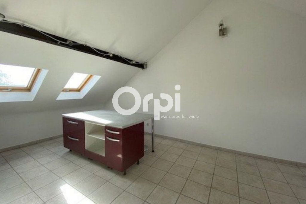 Appartement à louer 2 41.63m2 à Mondelange vignette-2