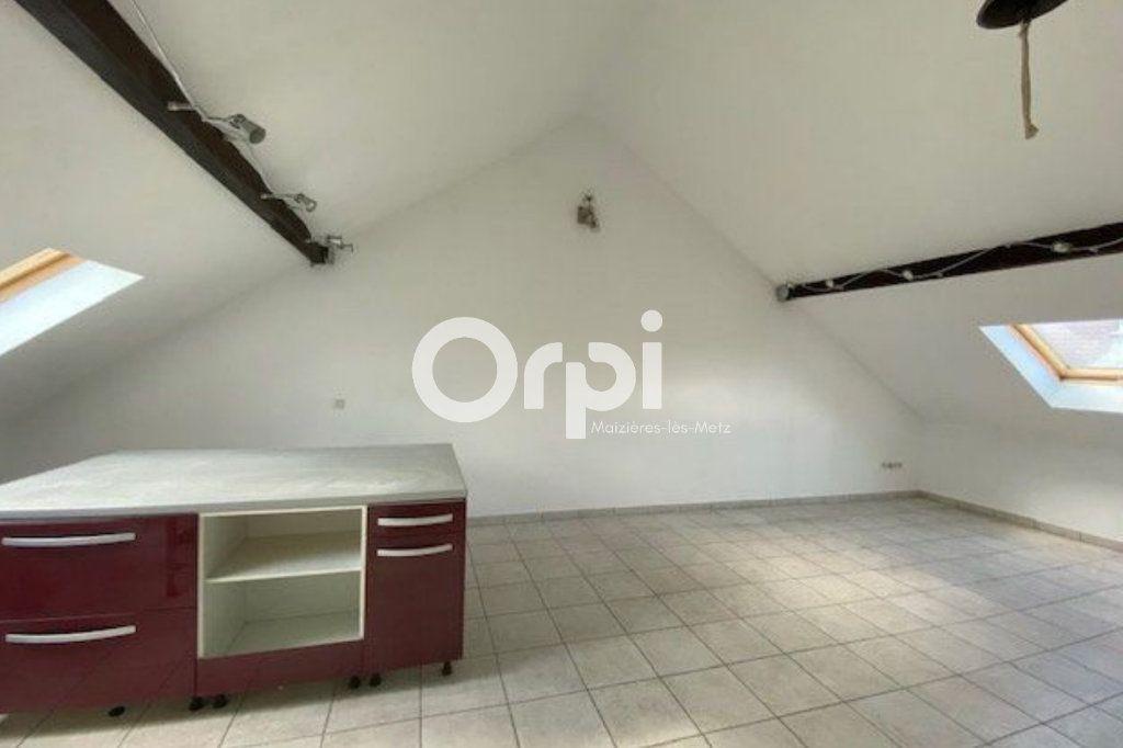 Appartement à louer 2 41.63m2 à Mondelange vignette-3