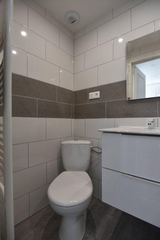 Appartement à louer 2 40m2 à Talange vignette-6