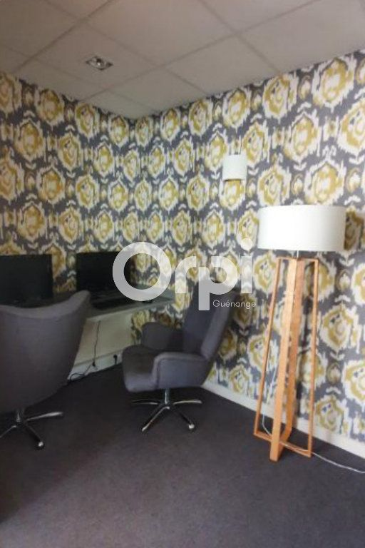 Appartement à louer 2 43.75m2 à Bertrange vignette-9