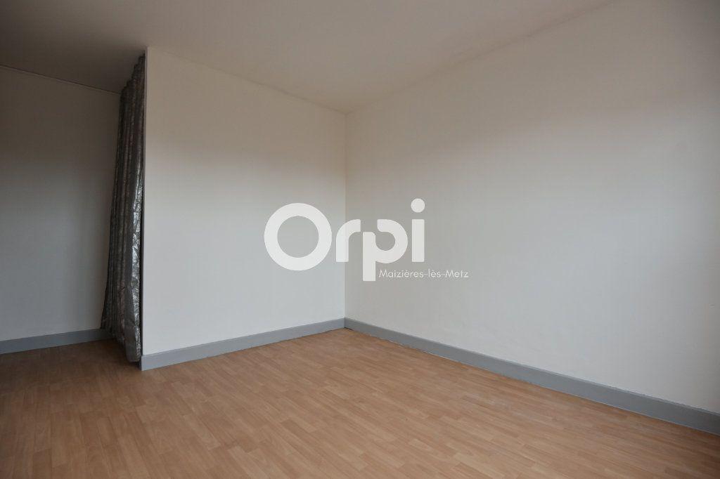 Appartement à louer 2 43.13m2 à Florange vignette-3