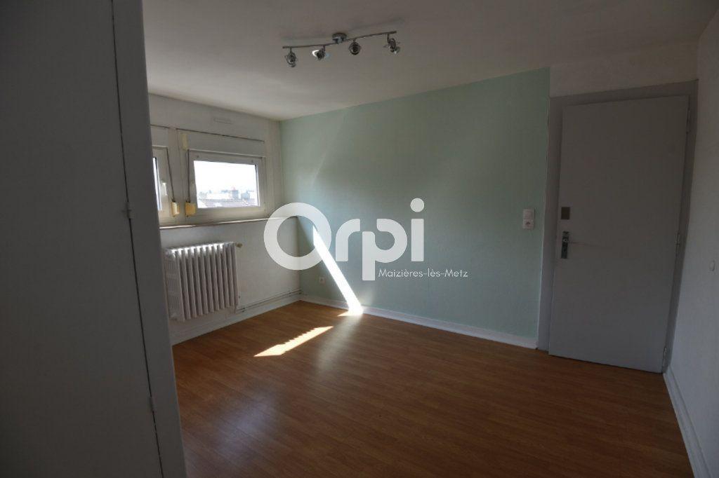 Appartement à louer 3 74.74m2 à Florange vignette-1