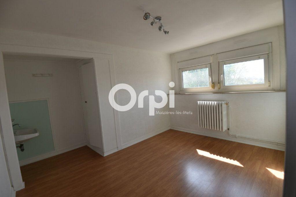 Appartement à louer 3 74.74m2 à Florange vignette-2