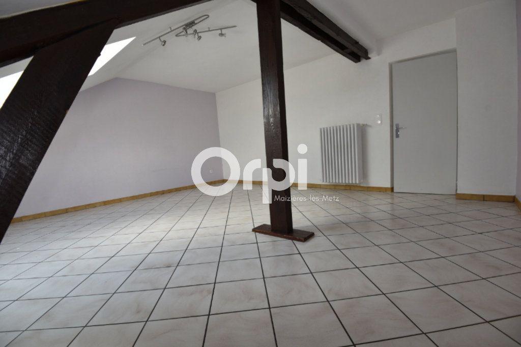 Appartement à louer 3 74.74m2 à Florange vignette-3