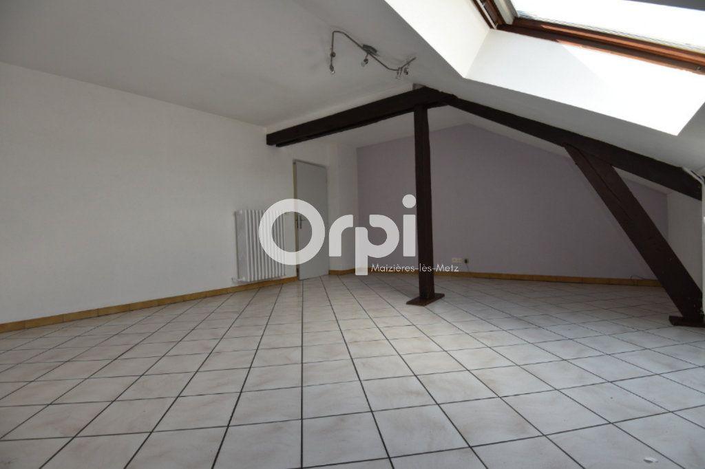 Appartement à louer 3 74.74m2 à Florange vignette-4