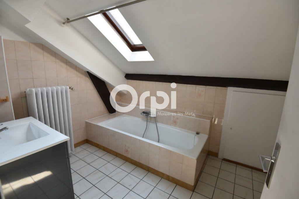 Appartement à louer 3 74.74m2 à Florange vignette-5