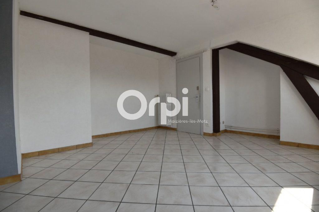 Appartement à louer 3 74.74m2 à Florange vignette-6