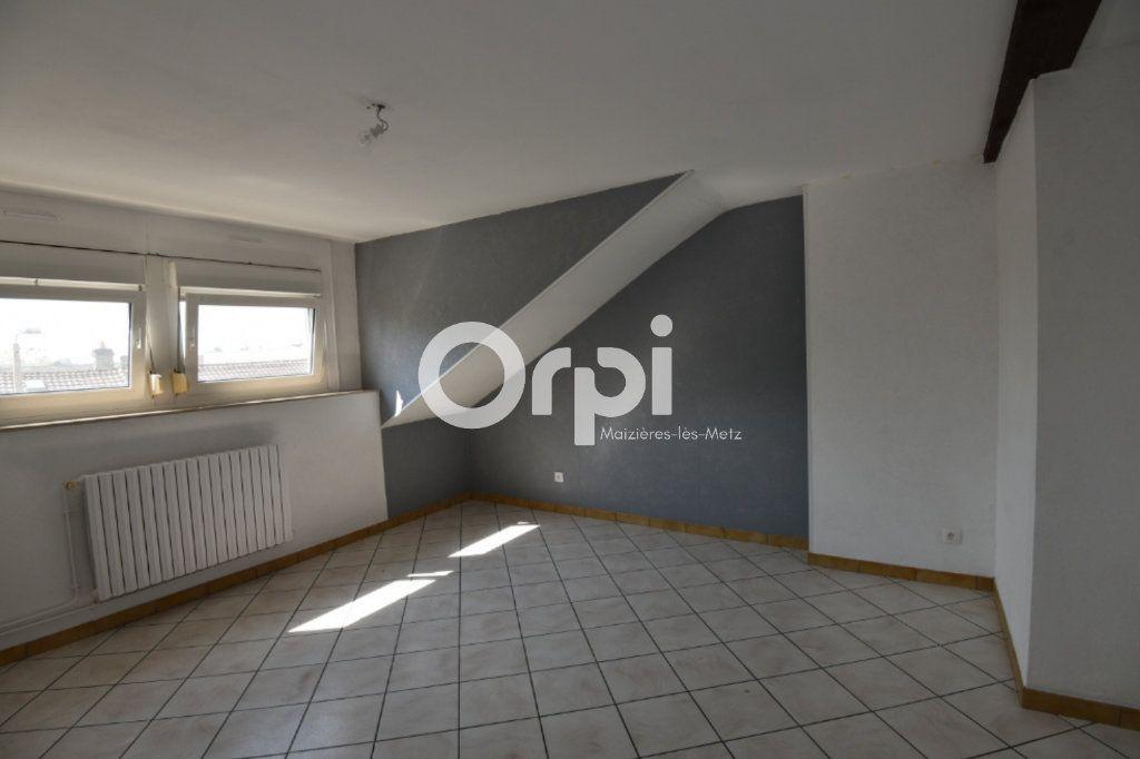 Appartement à louer 3 74.74m2 à Florange vignette-7