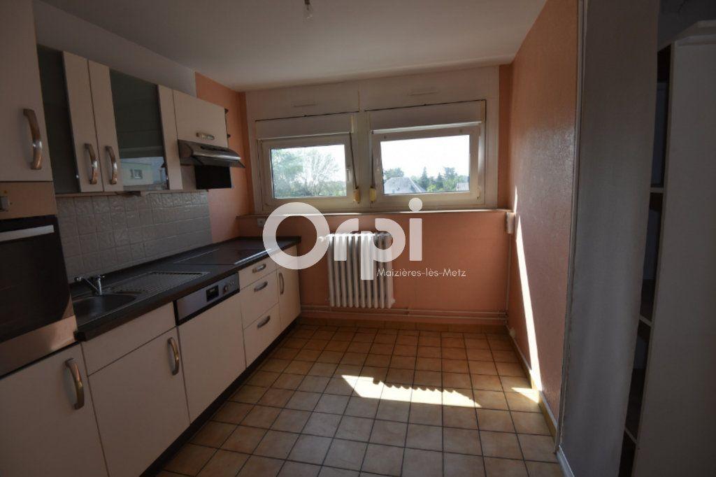 Appartement à louer 3 74.74m2 à Florange vignette-8