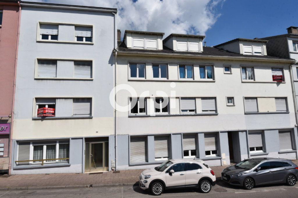 Appartement à louer 3 74.74m2 à Florange vignette-9