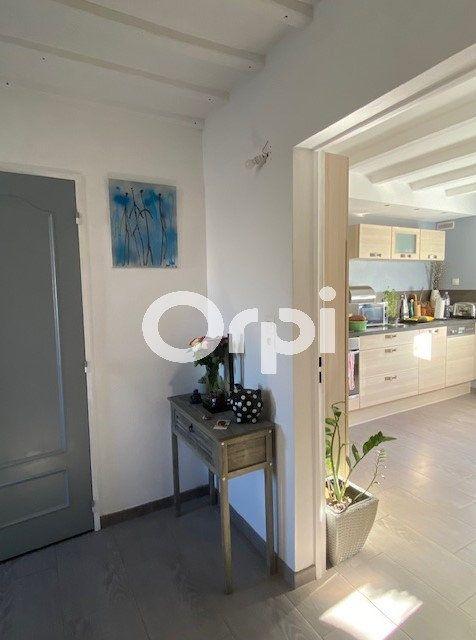 Maison à louer 5 80m2 à Maizières-lès-Metz vignette-5