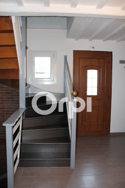 Maison à louer 5 80m2 à Maizières-lès-Metz vignette-6