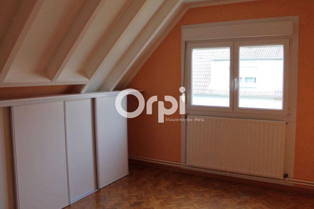 Maison à louer 5 80m2 à Maizières-lès-Metz vignette-11