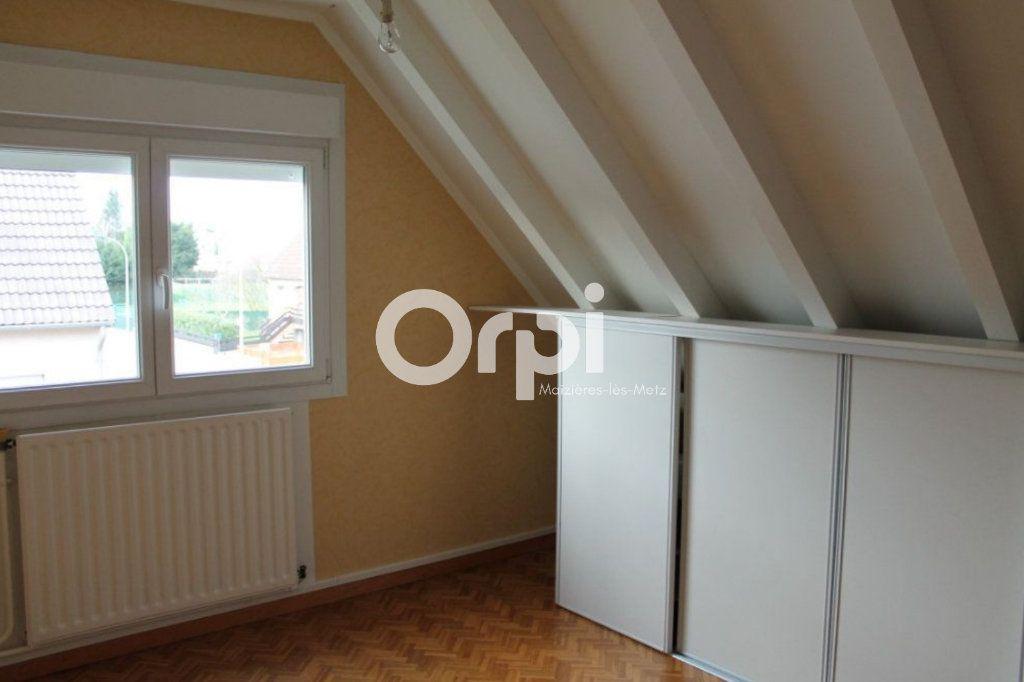 Maison à louer 5 80m2 à Maizières-lès-Metz vignette-12