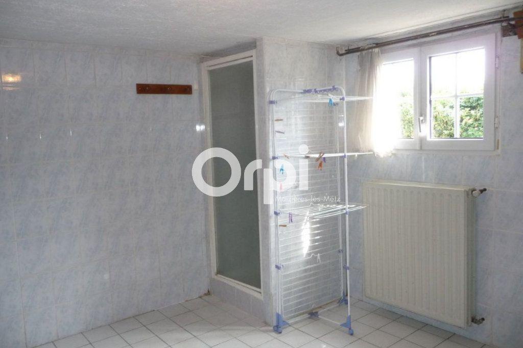 Maison à louer 5 80m2 à Maizières-lès-Metz vignette-14