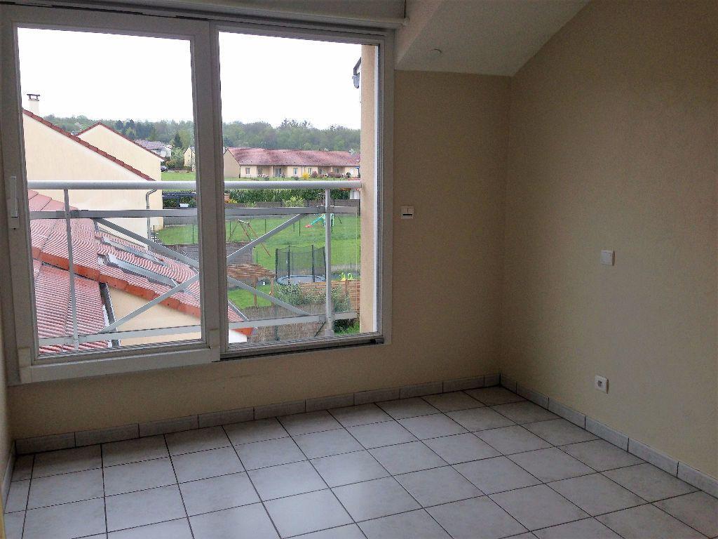 Appartement à louer 3 65.74m2 à Marange-Silvange vignette-8