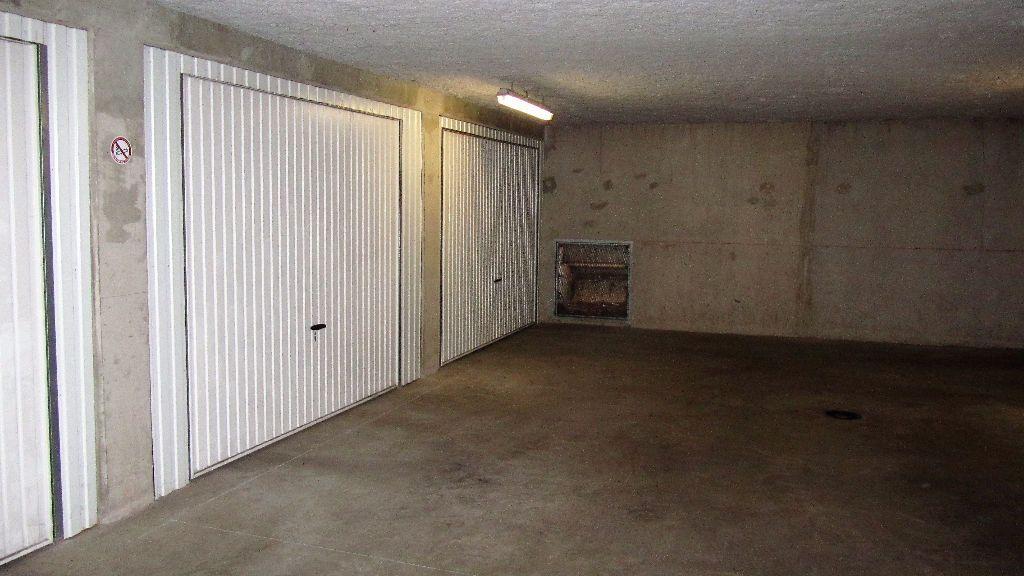 Appartement à louer 3 65.74m2 à Marange-Silvange vignette-12