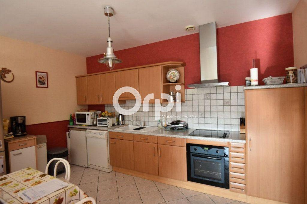Appartement à louer 4 100.87m2 à Maizières-lès-Metz vignette-1