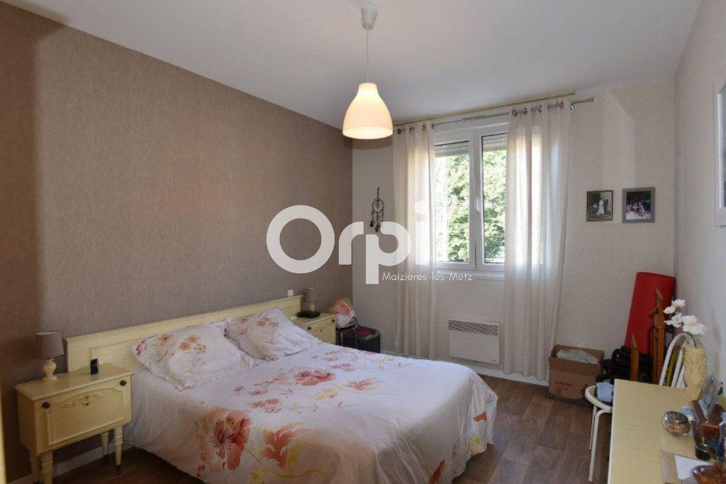 Appartement à louer 4 100.87m2 à Maizières-lès-Metz vignette-2