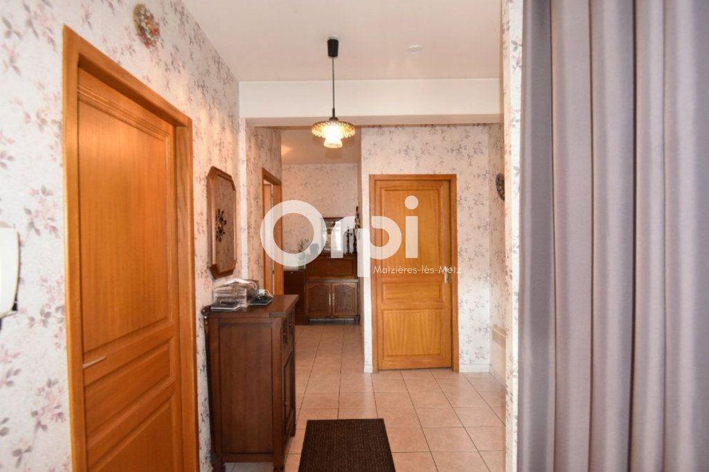 Appartement à louer 4 100.87m2 à Maizières-lès-Metz vignette-3