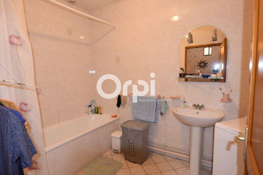 Appartement à louer 4 100.87m2 à Maizières-lès-Metz vignette-5