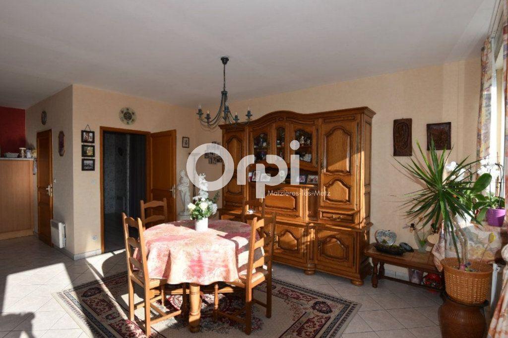 Appartement à louer 4 100.87m2 à Maizières-lès-Metz vignette-6