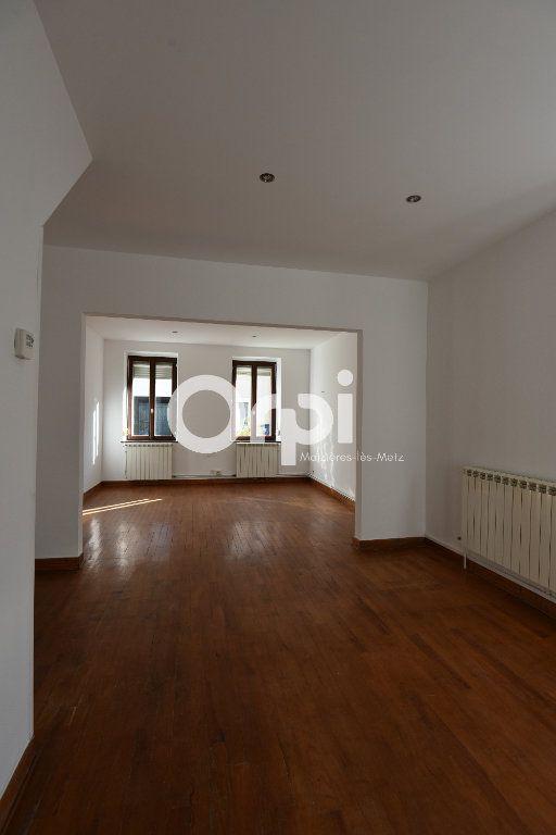 Maison à louer 4 85m2 à Kanfen vignette-2