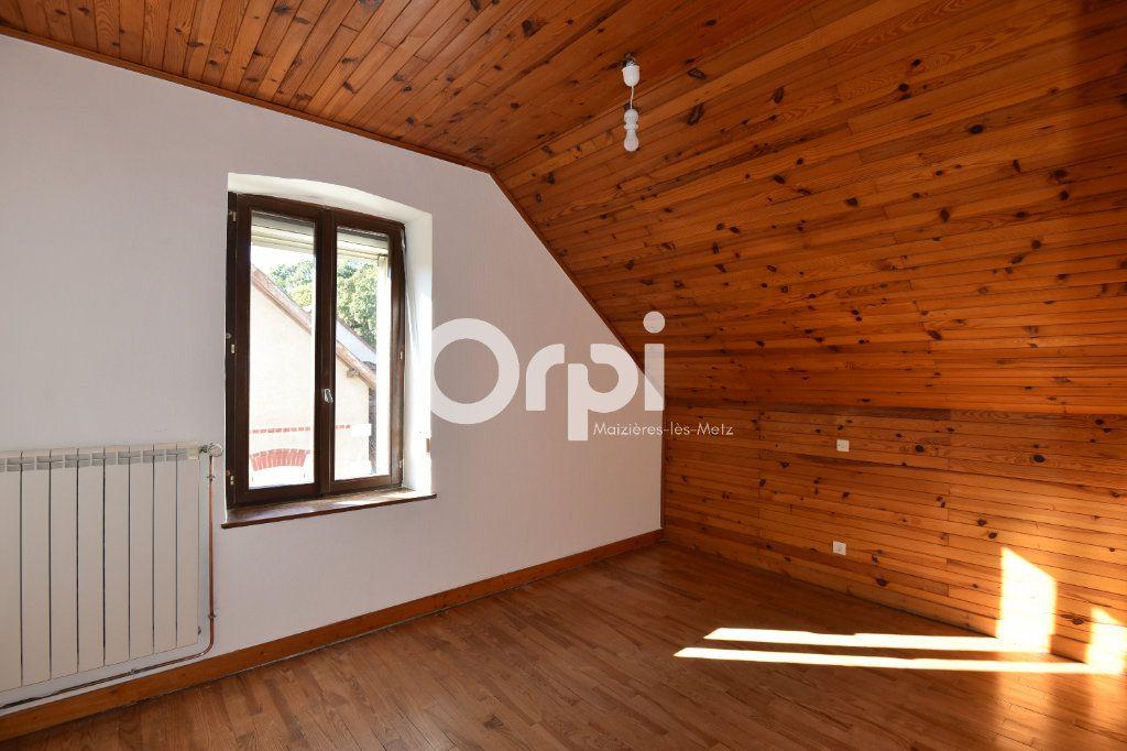 Maison à louer 4 85m2 à Kanfen vignette-5