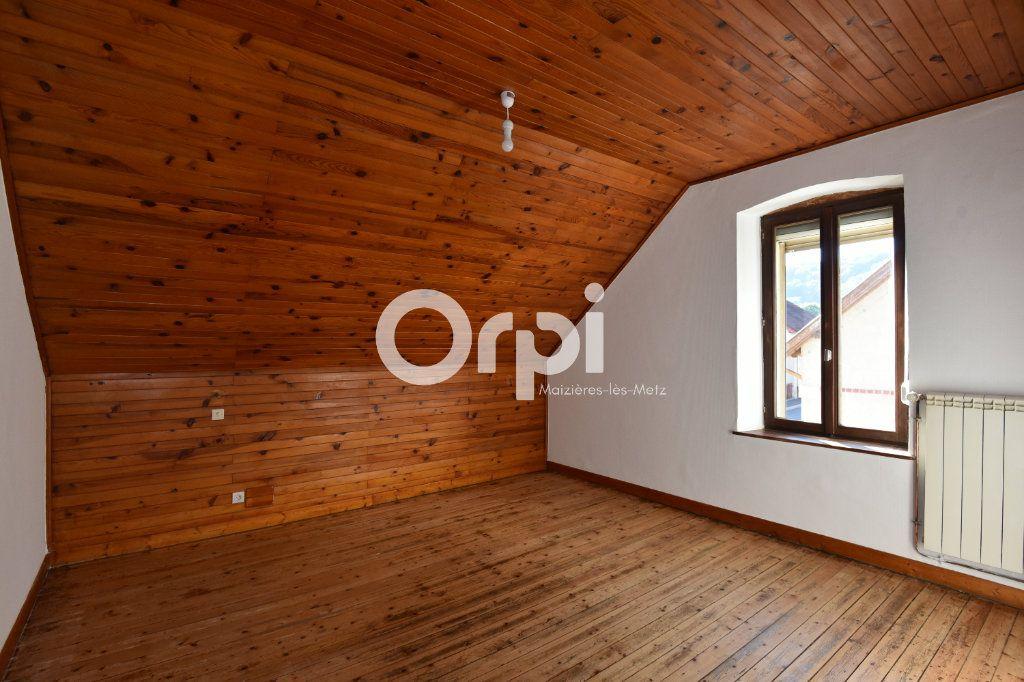 Maison à louer 4 85m2 à Kanfen vignette-6