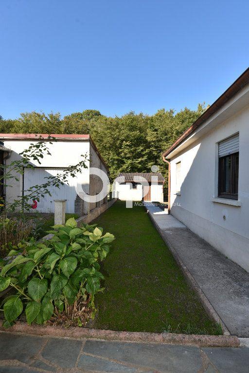 Maison à louer 4 85m2 à Kanfen vignette-7