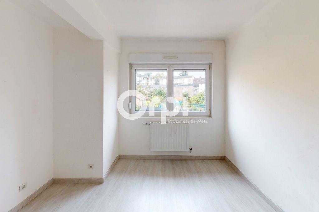 Appartement à vendre 3 62.55m2 à Mondelange vignette-4