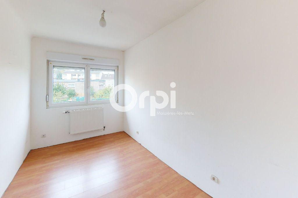 Appartement à vendre 3 62.55m2 à Mondelange vignette-5