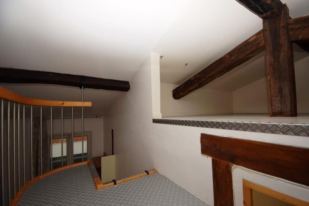 Appartement à louer 2 49m2 à Paris 11 vignette-5