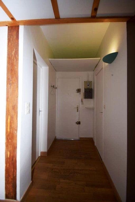 Appartement à louer 2 49m2 à Paris 11 vignette-6