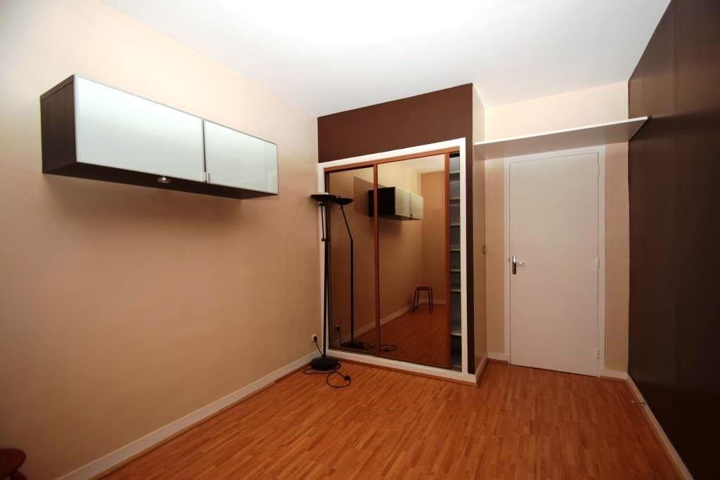 Appartement à louer 2 49m2 à Paris 11 vignette-8