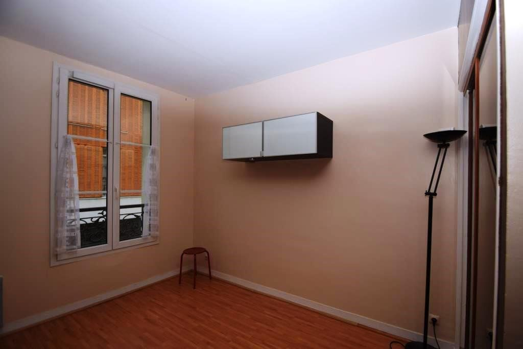 Appartement à louer 2 49m2 à Paris 11 vignette-9