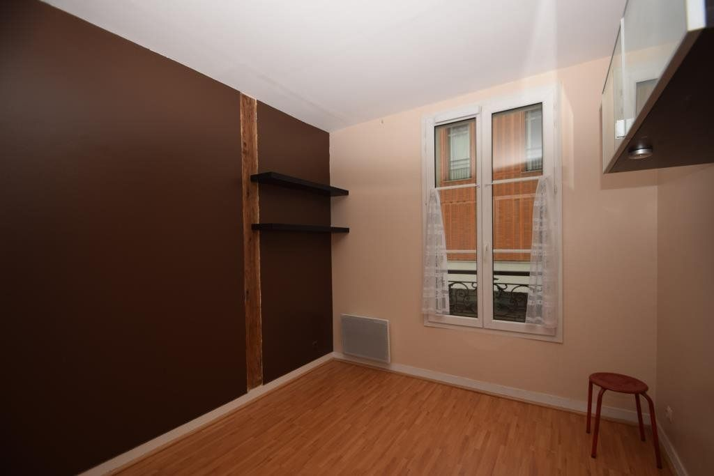 Appartement à louer 2 49m2 à Paris 11 vignette-11
